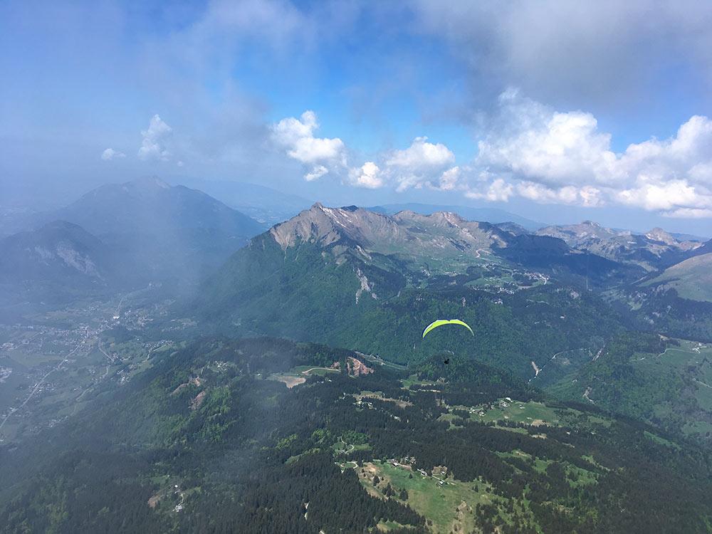 Parapente-cross-suisse