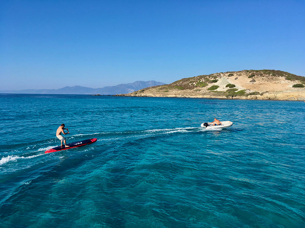 Voilier-Corse-juin-2019