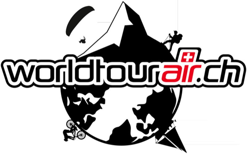 logo worldtourair voyages actifs