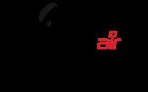 Logo worldtourair