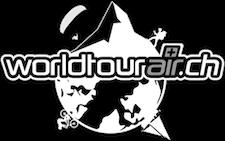 worldtourair footer
